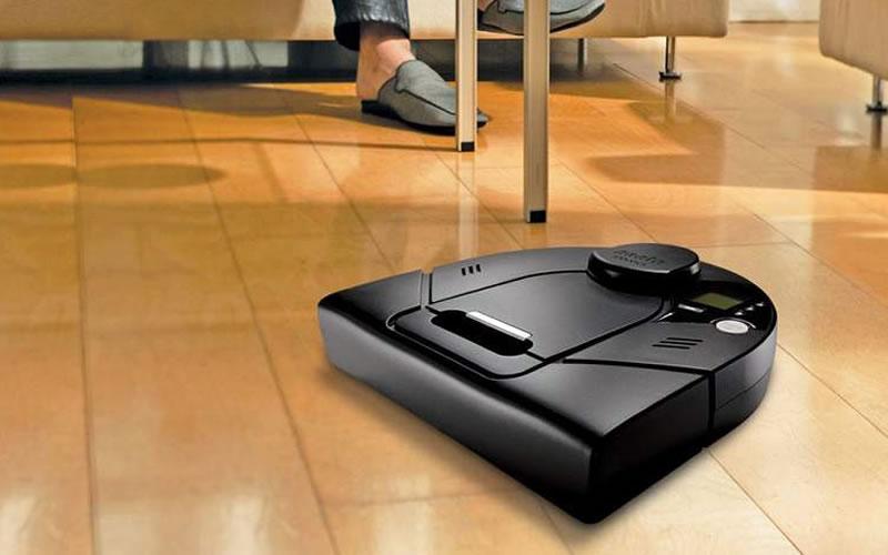 Neato XV Signature Pro Robot Vacuum Cleaner Reviews