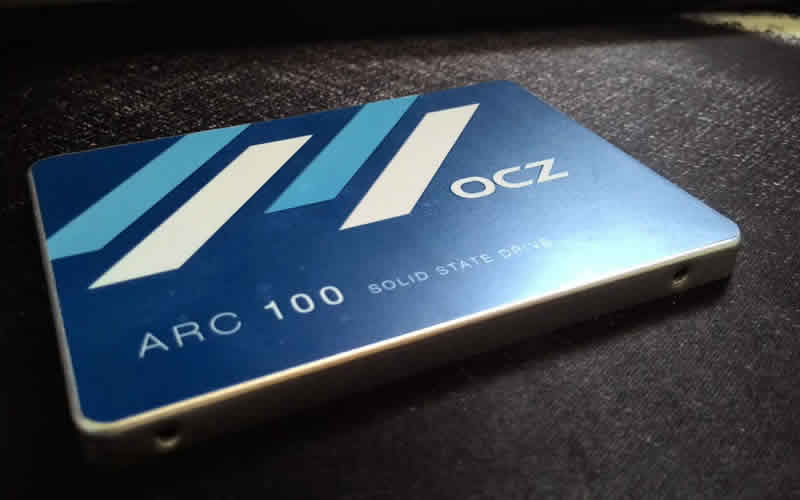 OCZ Storage Solutions Arc 100 Series 240GB SSD Best Deals and Reviews