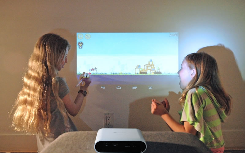 Touchjet Pond Projector Reviews and Best Deals