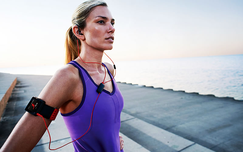 5 Most Important Attributes of a Fitness Tracker