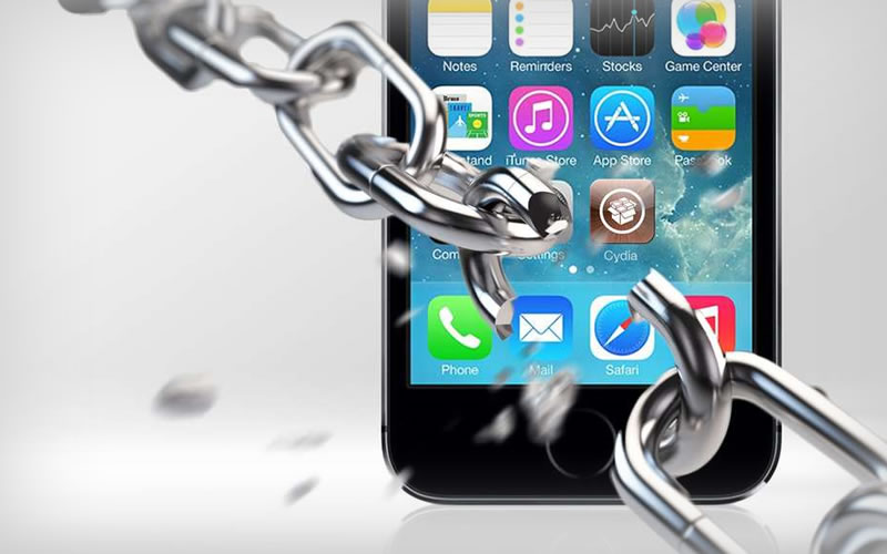 Jailbreaking iPhones Causes More Damage Than You Think