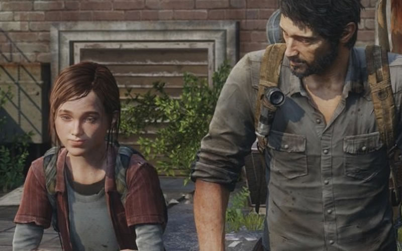 Naughty Dog Might Have Just Accidentally Leaked News About a Sequel for 'The Last of Us'