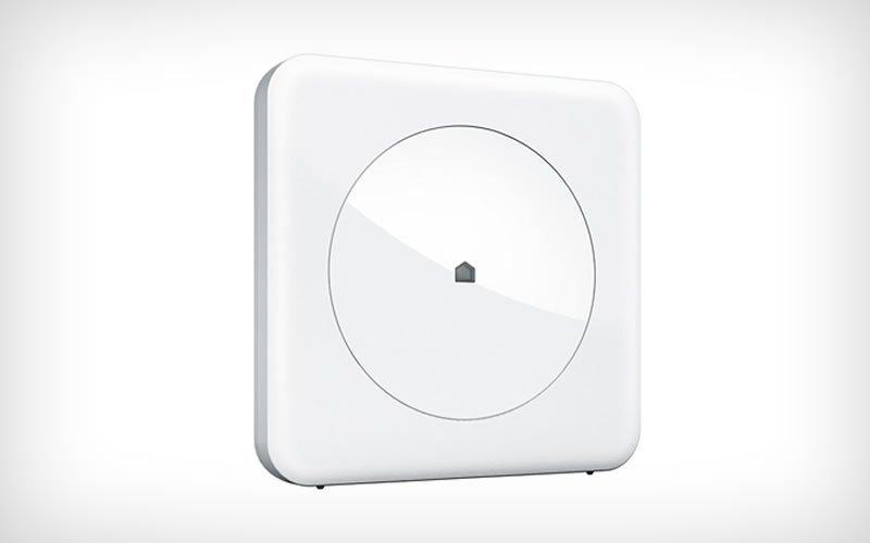 Wink Connected Home Hub Reviews