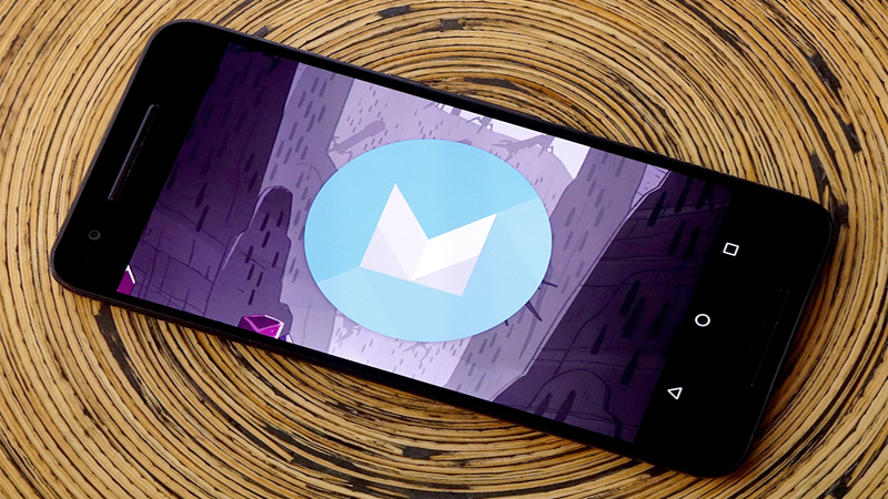 Android 6.0 Marshmallow Review - It's All About Power and Style