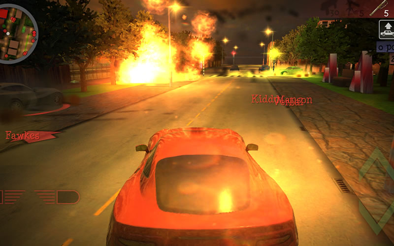 How To Play Payback 2 - The Battle Sandbox on Laptop Computer or Windows Tablet