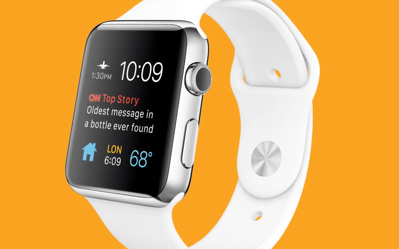How to Make the Best Out of the Apple WatchOS 2