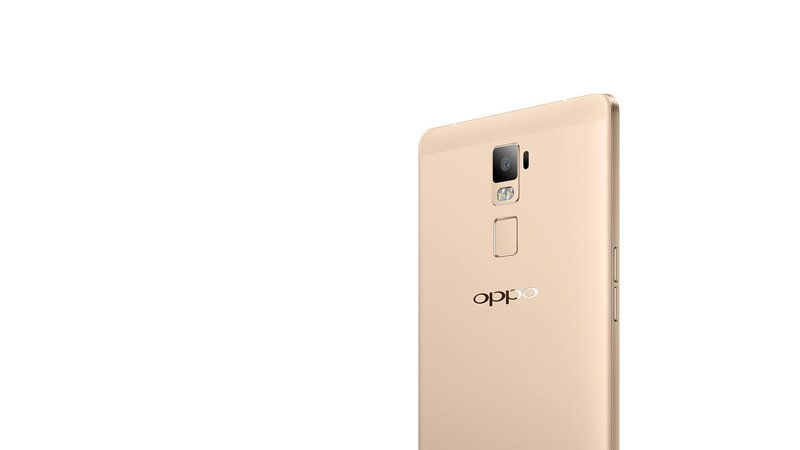 Oppo R7 Plus Review – Bigger and Better