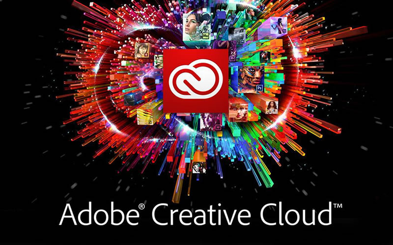 Take a Look at the Updates for Adobe Creative Cloud 2015