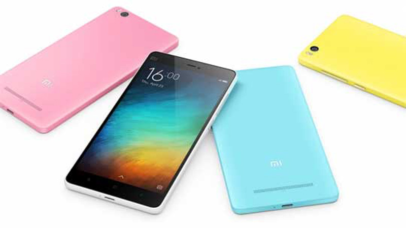 Xiaomi Mi 4c Review - What Fans Aren't Expecting
