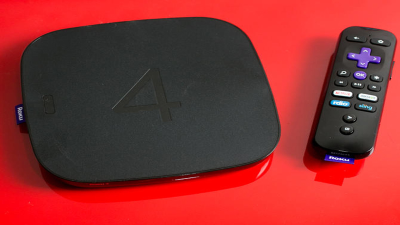 Roku 4 Review - One of the Best Ways to Enjoy 4K Video Today