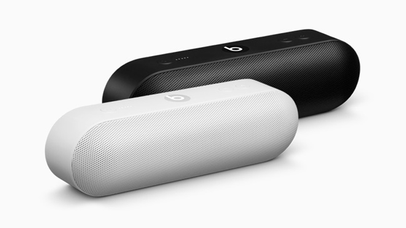 Beats Pill+ Review - The Cure for Your Itch for High-End Audio