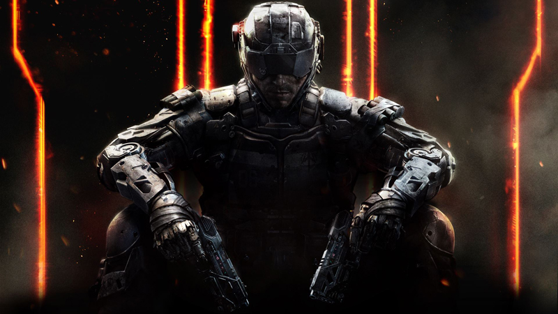 Call of Duty: Black Ops 3 Review – This Year's COD Game