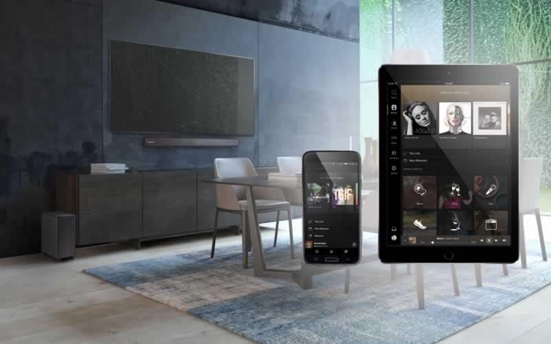Cambridge Audio TVB2 Review - Scoring High on Sonic Refinement