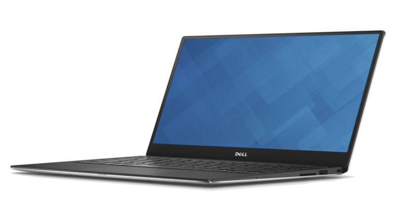 Dell XPS 13 2015 Review - A Refresh of the Recent Release