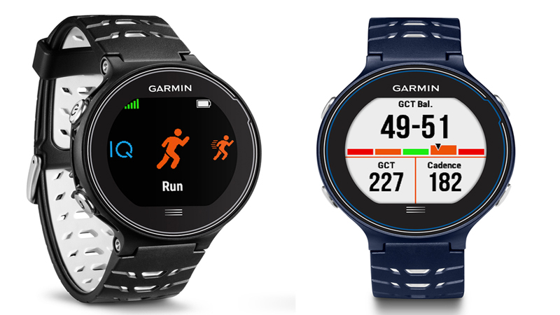Garmin Forerunner 630 Review - Know Your Own Limits