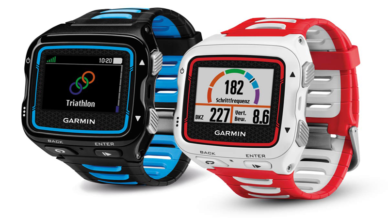 Garmin Forerunner 920XT Review - Is it Worth the High Price?