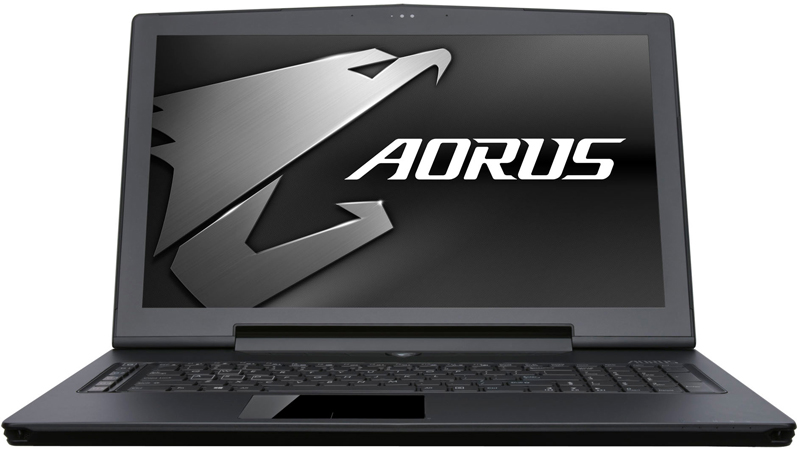 Gigabyte Aorus X5 Review - The Most Powerful 15-Inch Gaming Laptop, Ever.