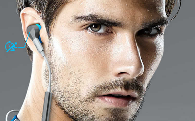 Jabra Sport Coach Aims to be Your Training Partner