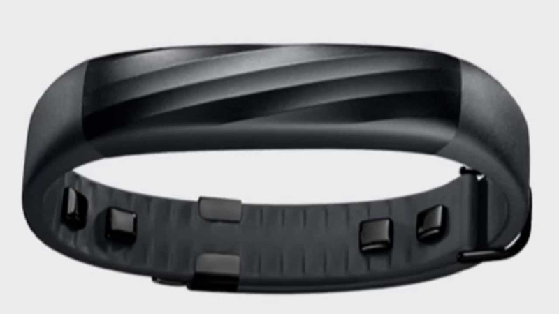 Jawbone UP3 Review - There's No Other Way But Up, Including the Price Tag