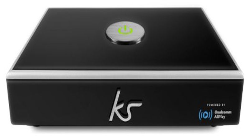 KitSound Link Review - A Great Idea