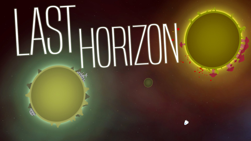 Last Horizon Review - Find a New Home