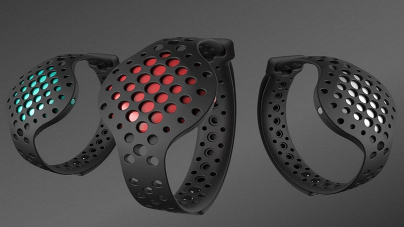 Moov Now Review - A Truly Innovative Fitness Tracker