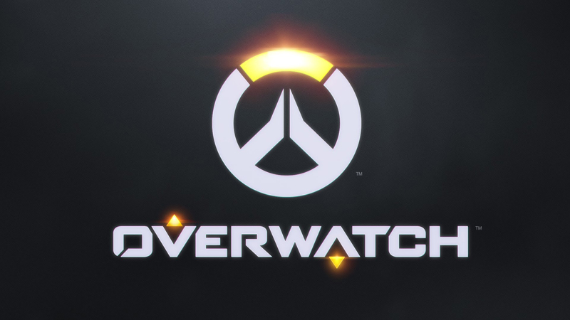 Overwatch Review - A Cross Between a MOBA and an FPS