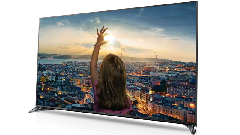 Panasonic TX-65CZ952 Review - Unbelievably Good Picture Quality That Can Make Bank Accounts Weep