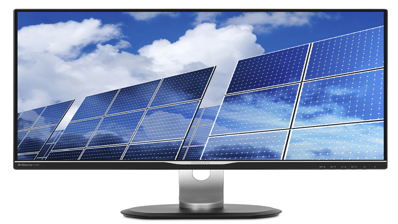 Philips 258B6QJEB Review - A Premium Monitor for Home or Work