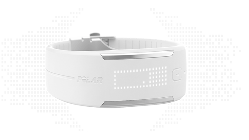 Polar Loop 2 Review - Taking on the Big Names on the Fitness Band Industry