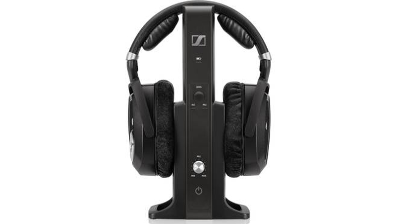 Sennheiser RS185 Review - Greatness Defined