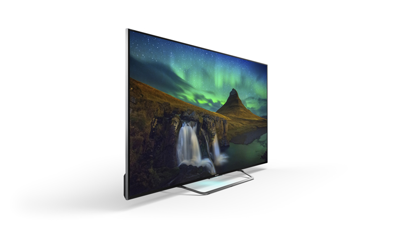 Sony Bravia KD-43X8305C Review - Enjoy 4K Resolutions at a Reasonable Price