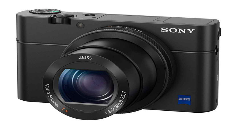 Sony RX100 IV Review - The Company's Way of Continuing to Dominate the Compact Camera World