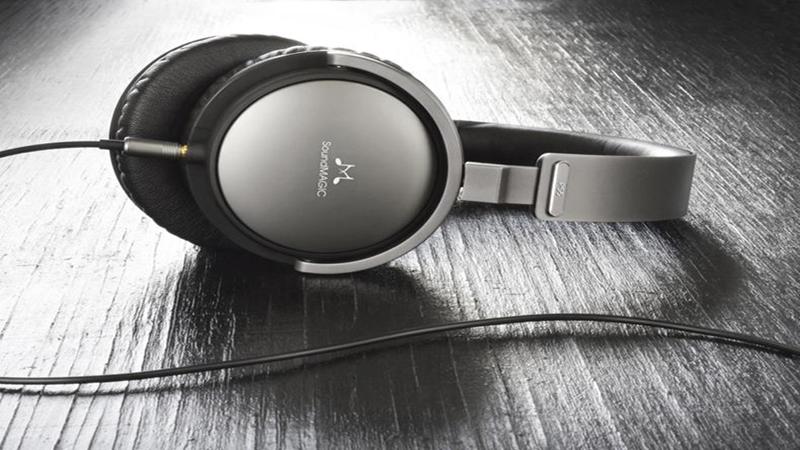 SoundMagic Vento P55 Review - True to Form With Fantastic Value