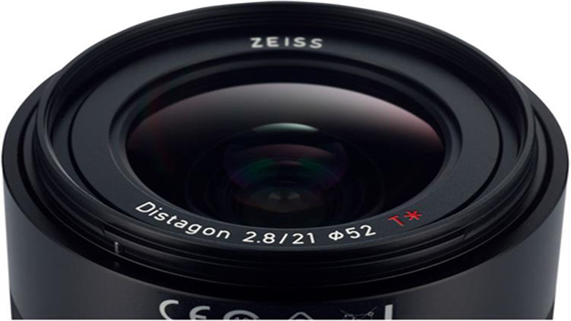 Zeiss Loxia 2.8/21 Review - Excellent Manual Focus Experience