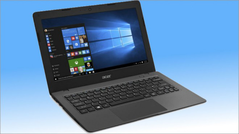 Acer Aspire One Cloudbook 14 Review - Easily Access Your Digital Online Life