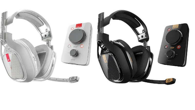 Find great deals on eBay for astro gaming headset. Shop with confidence.