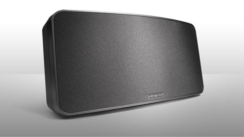Cambridge Audio Air 200 V2 Review - Boasting an Updated Design to Deliver More Rhythmic Sound