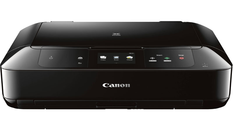 canon pixma mg7720 review a wireless inkjet all in one printer