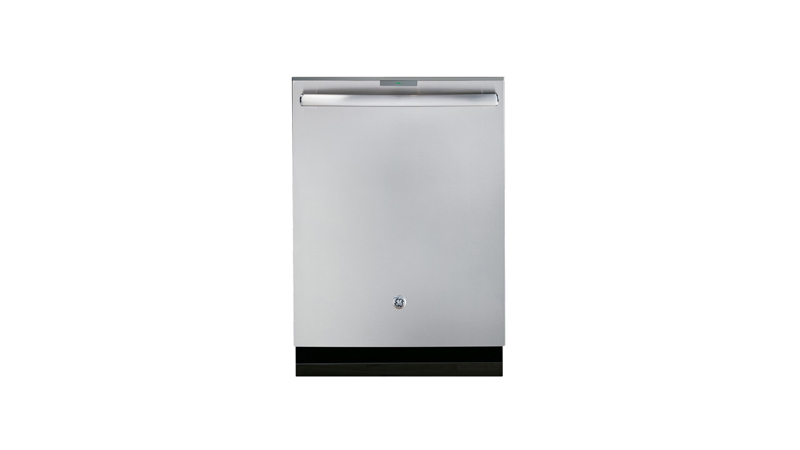 GE PDT750SSFSS Review – A Mid-Range Performer With a High Price Tag