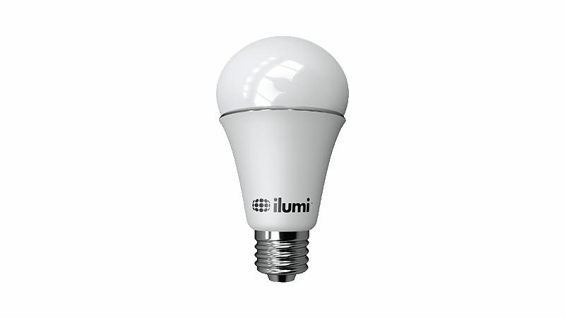Ilumi A19 Smartbulb Review - Smart Features, Clunky App