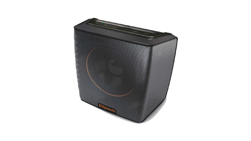 Klipsch Groove Review - Joining the Crowded Competition