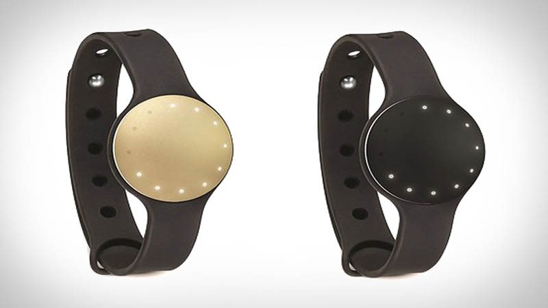 Misfit Shine 2 Review - One of the Best You Might Lose