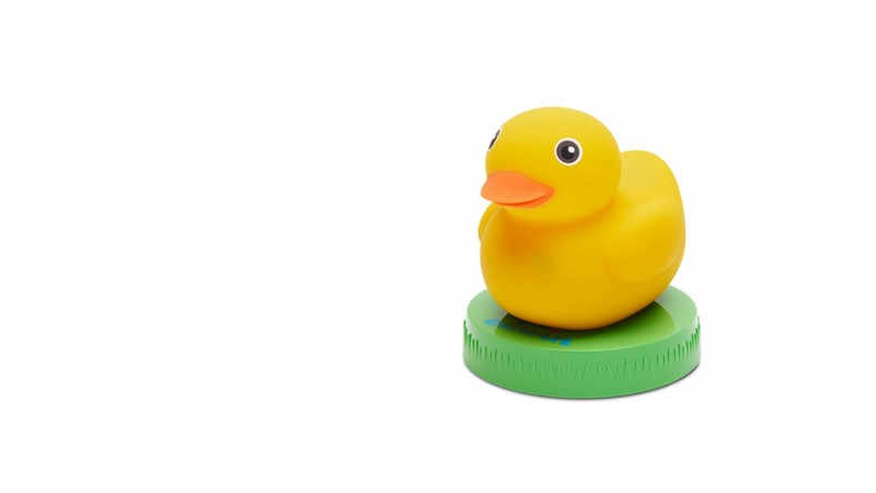 Pi Lab Edwin the Duck Review - Your Smart Rubber Ducky