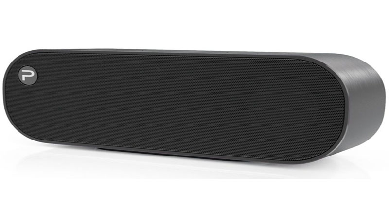 Pure Voca Review - Not for Sound Purists