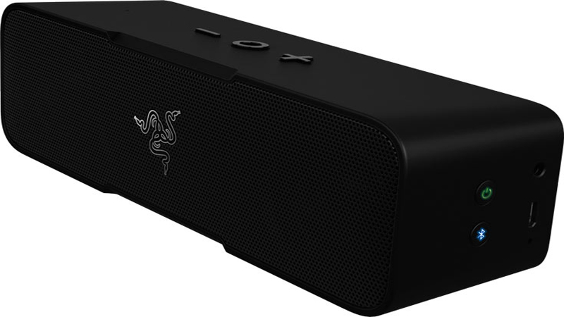 Razer Leviathan Mini Review - Compact But Mighty Powerful