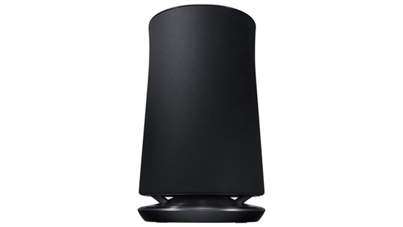 Samsung R5 Review - An Affordable Wireless Multi-Room Speaker, Minus the Flare