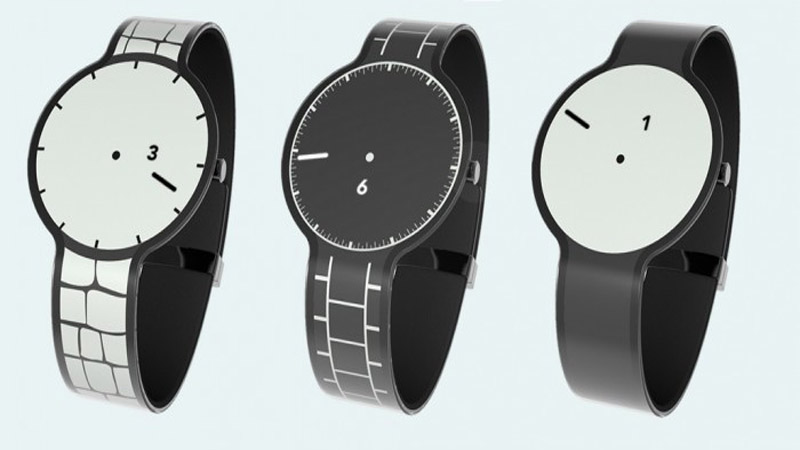 Sony FES Watch Review - A New Take on the Wristwatch