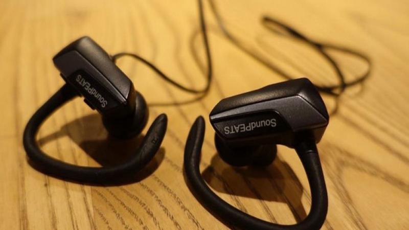 SoundPeats Q9A Review - Average Sound Meets Dirt-Cheap Price