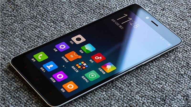 Xiaomi Redmi Note 2 Review - An Affordable Speedster